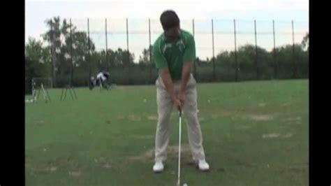 minimalist golf swing minimalist golf swing expert opinion i youtube