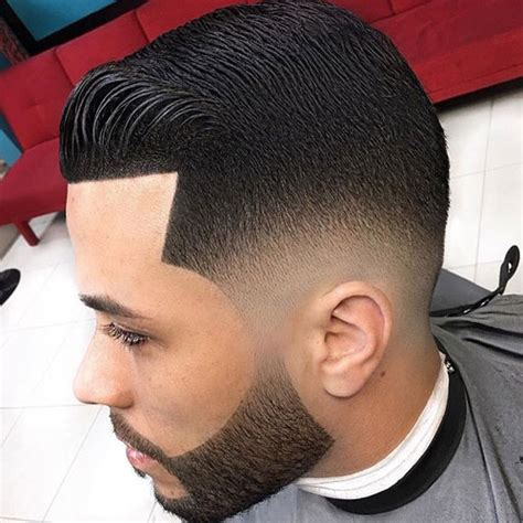 popeye in hair cutups 21 shape up haircut styles shape beards and style