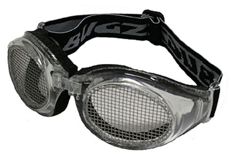 woodworking goggles airsoft goggles wire mesh goggles woodworking goggles