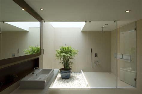 vastu for bathrooms an architect explains architecture gallery of vastu house khosla associates 11