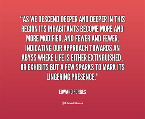 Success Quotes Forbes. QuotesGram