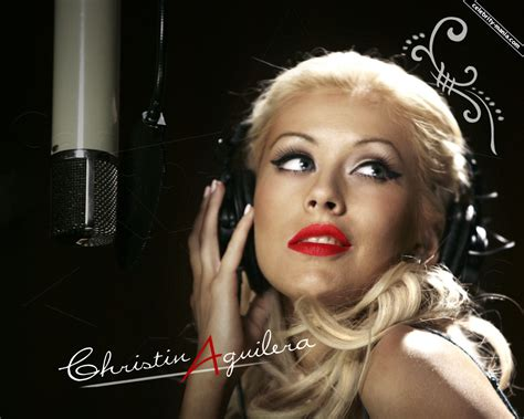 christina s fox trending now christina aguilera