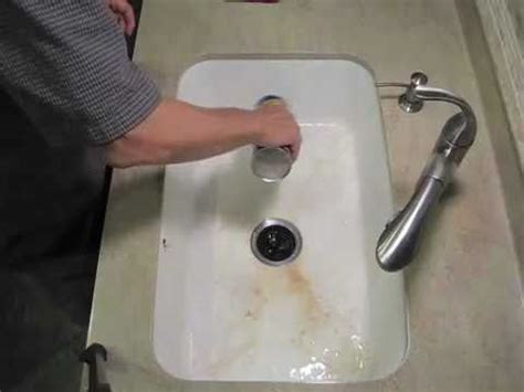 Clean Corian Sink corian solid surface sink cleaning