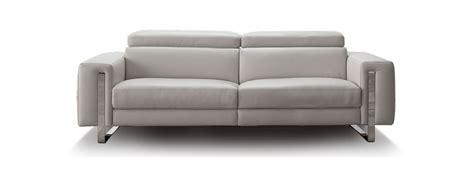 outlet sofas madrid outlet sofas las rozas sofas baratos madrid eur 243 polis