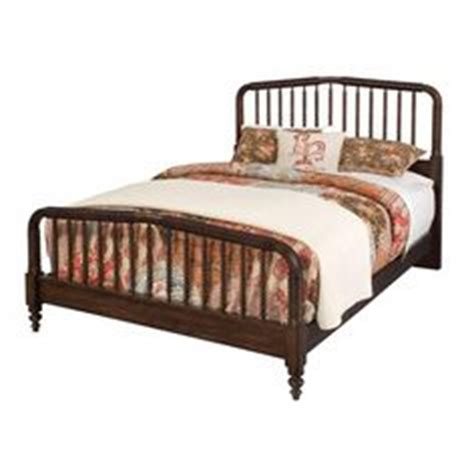 jenny lind queen bed antique jenny lind or spool bed the farmhouse making