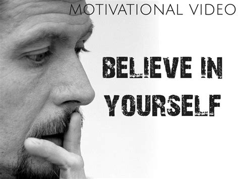 real inspiring stories to help you believe in true books believe in yourself motivational