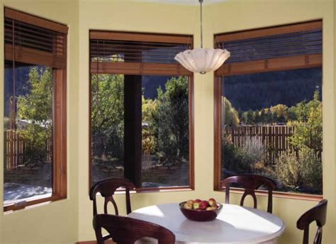 Menards Awnings by Pella 450 Series Windows Pella