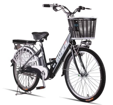 womens hibrit sehir lityum bisiklet elektrikli