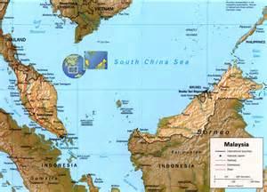 World Map Malaysia by Kuala Lumpur Malaysia Map World Images