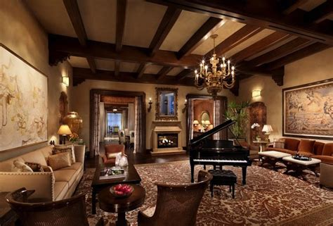 best 2 bedroom suite in vegas the best suites in las vegas home and decoration