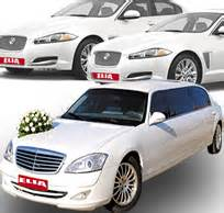 Limousine Rental Lebanon by Elia Wedding Cars Lebanon Limousine Wedding Convoys