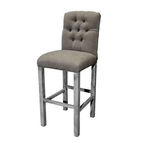cushioned bar stools with backs padded bar stools with backs bmorebiostat