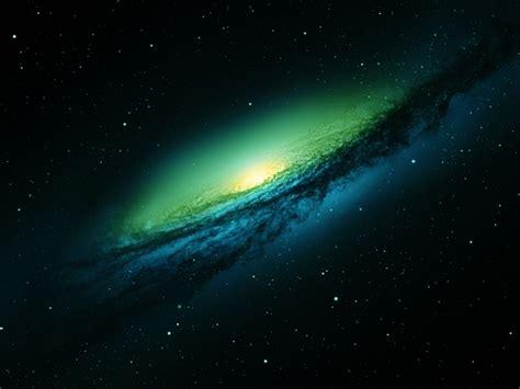 galaxy wallpaper for macbook spiral galaxy world mac wallpaper download free mac