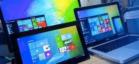 install windows 10 in macbook pro how to install or upgrade to windows 10 on a mac with boot