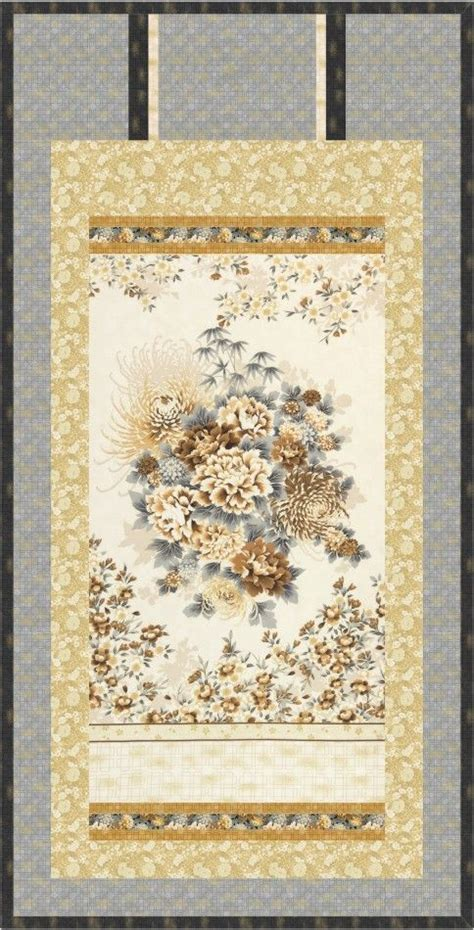 81 best robert kaufman quilts images on
