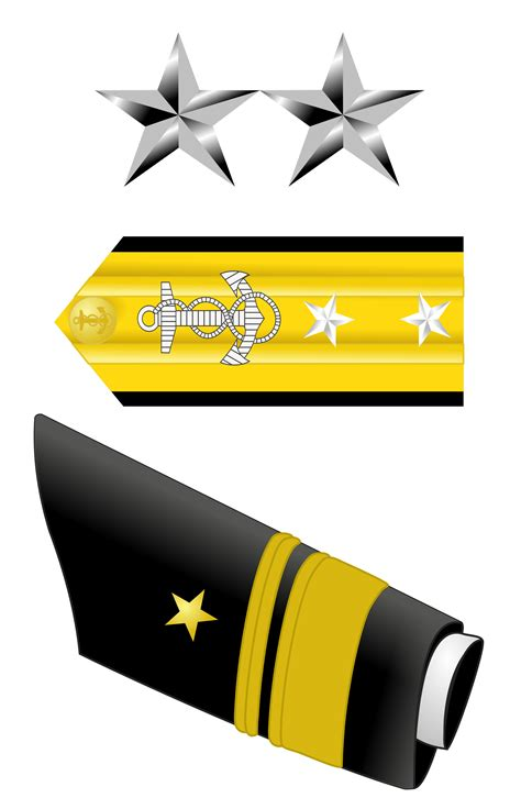us navy admiral rank insignia navy ranks us navy 2610 with jacobs at university of