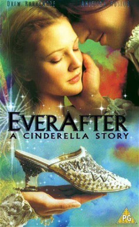 film completo cinderella story 17 best images about ever after a cinderella story on