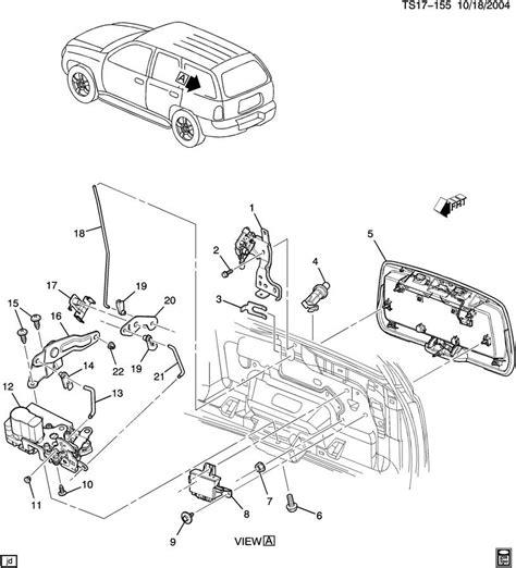 free download parts manuals 2005 gmc envoy transmission control 2004 gmc envoy air pump 2004 free engine image for user manual download
