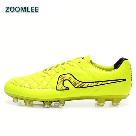 buy cheap football shoes buy wholesale soccer cleats cheap from china soccer