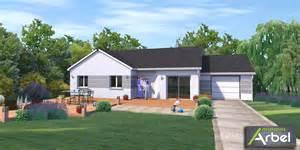 indogate maison moderne carre