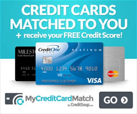 credit one bank credit card credit one bank credit cards compare offers creditsoup