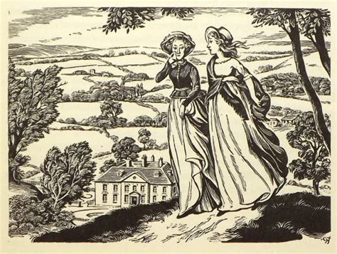 sense and sensibility illustrated books illustrated sense and sensibility austen book