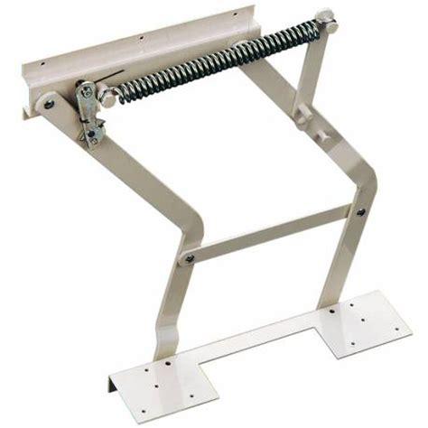 table rabattable pour cuisine ferrure de table plan de travail rabattable accessoires de