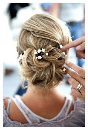72 best images about peinados on pinterest the 25 best peinados recogidos para novias ideas on