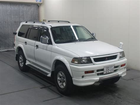repair windshield wipe control 1997 mitsubishi challenger seat position control service manual 1997 mitsubishi challenger sunroof repair service manual 1996 mitsubishi