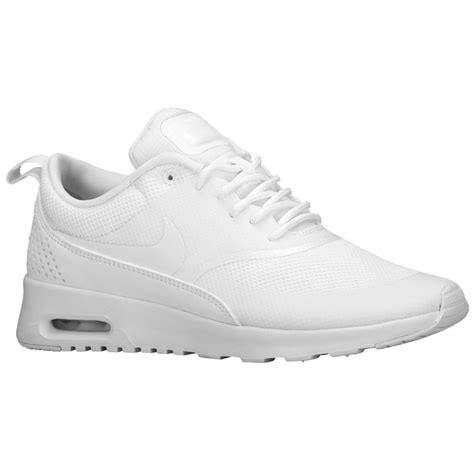 nike shoes for white nike running shoes womens nike air max white white