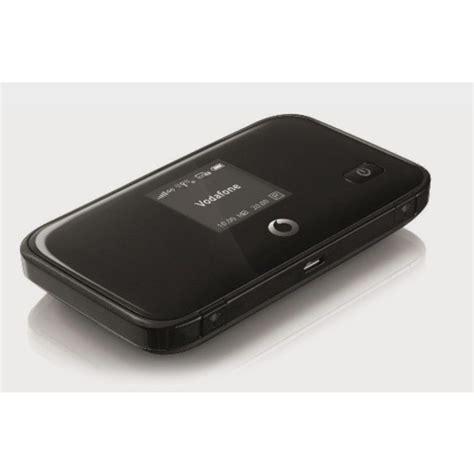 vodafone mobile wifi r212 vodafone r212 4g mobile wifi hotspot r212 mobile wifi