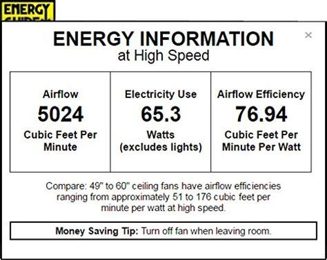 Minka Aire F844 Dk One Light Distressed Koa Ceiling Fan Minka Aire F844 Dk Light Wave 52 Ceiling Fan Distressed Koa Ebay