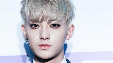 exo tao sme s lawsuit against tao dismissed in china sme