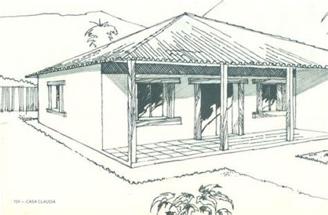desenho de casas top desenhos de casas para construir wallpapers