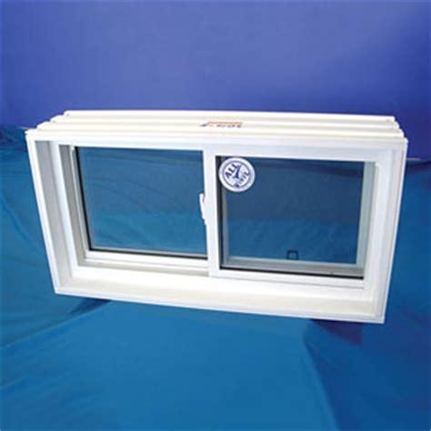 basement replacement window replacement basement windows window in michigan