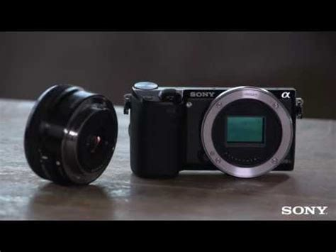 Kamera Sony Nex 5tl With Selp1650 Lens sony nex 5t price in the philippines and specs priceprice