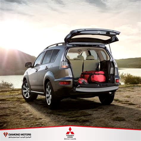 mitsubishi egypt automotive companies advertise their models services in