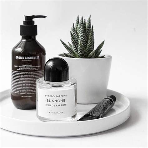 badezimmer deko instagram aesop wash https instagram p 1b6z ur9gu