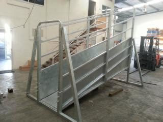 boat parts capalaba for sale loading r