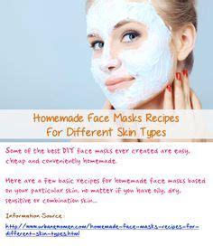 diy mask for combination skin mask ideas on masks masks and avocado mask