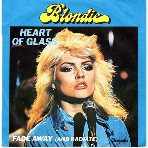 blondie lyrics blondie of glass lyrics genius lyrics