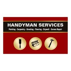 handy business cards handyman business cards zazzle