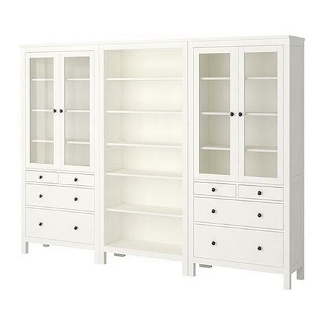 Ikea Living Room Storage Bookcase Ikea Bookcases For Living Room Storage 18 Stylish