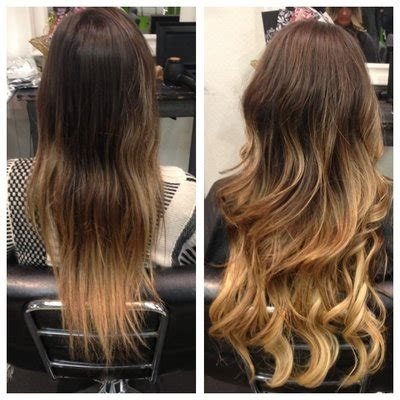hair salons specializing in short haircuts los angeles best salons for hair extensions in los angeles short