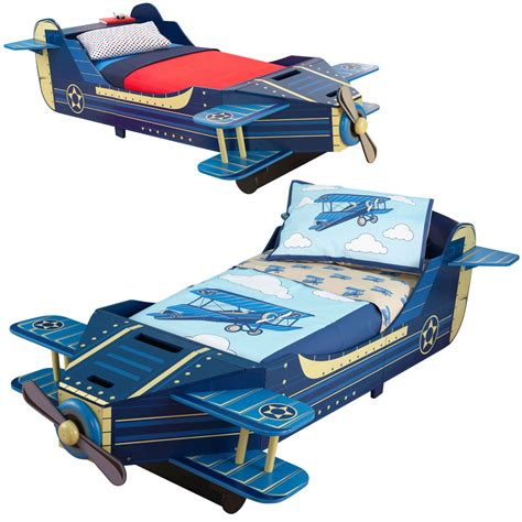 toddler airplane bed airplane toddler bed the breast cancer site