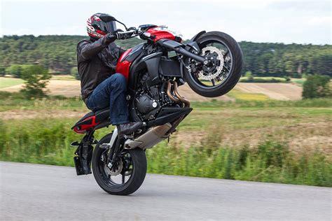 Kawasaki Motorräder 2013 by Kawasaki Er 6n 2013 Motorrad Fotos Motorrad Bilder