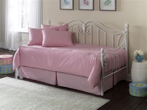 twin daybed comforter sets daybed design ideas modern magazin