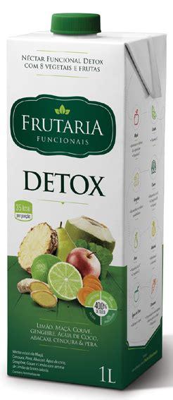 Detox Slogans by Estimulando O Consumidor Planege Nutriplan