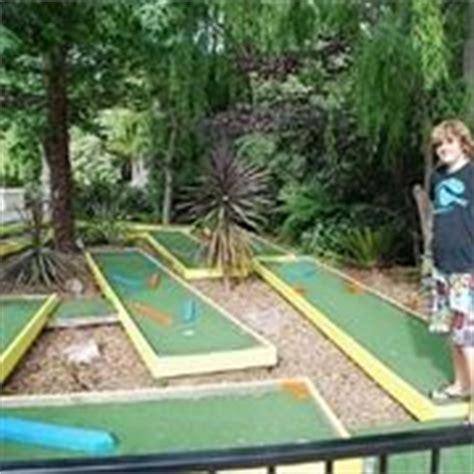 minigolf da giardino mini golf giochi da giardino mini golf in giardino