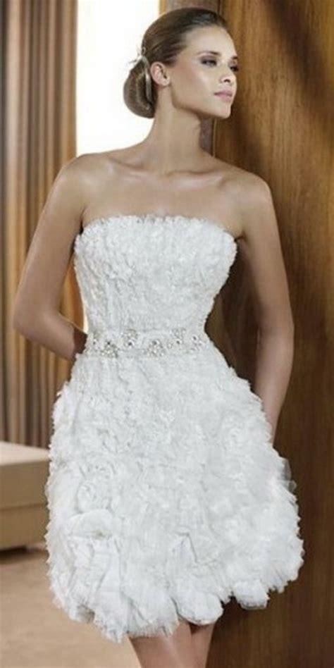 imagenes vestidos de novia civil fotos de vestidos de novia sencillos para boda civil